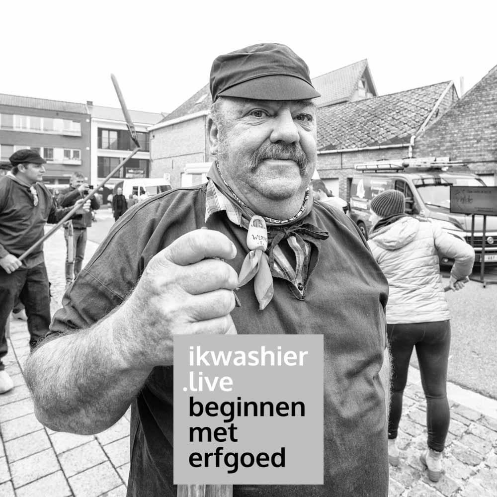 Werner Taekels